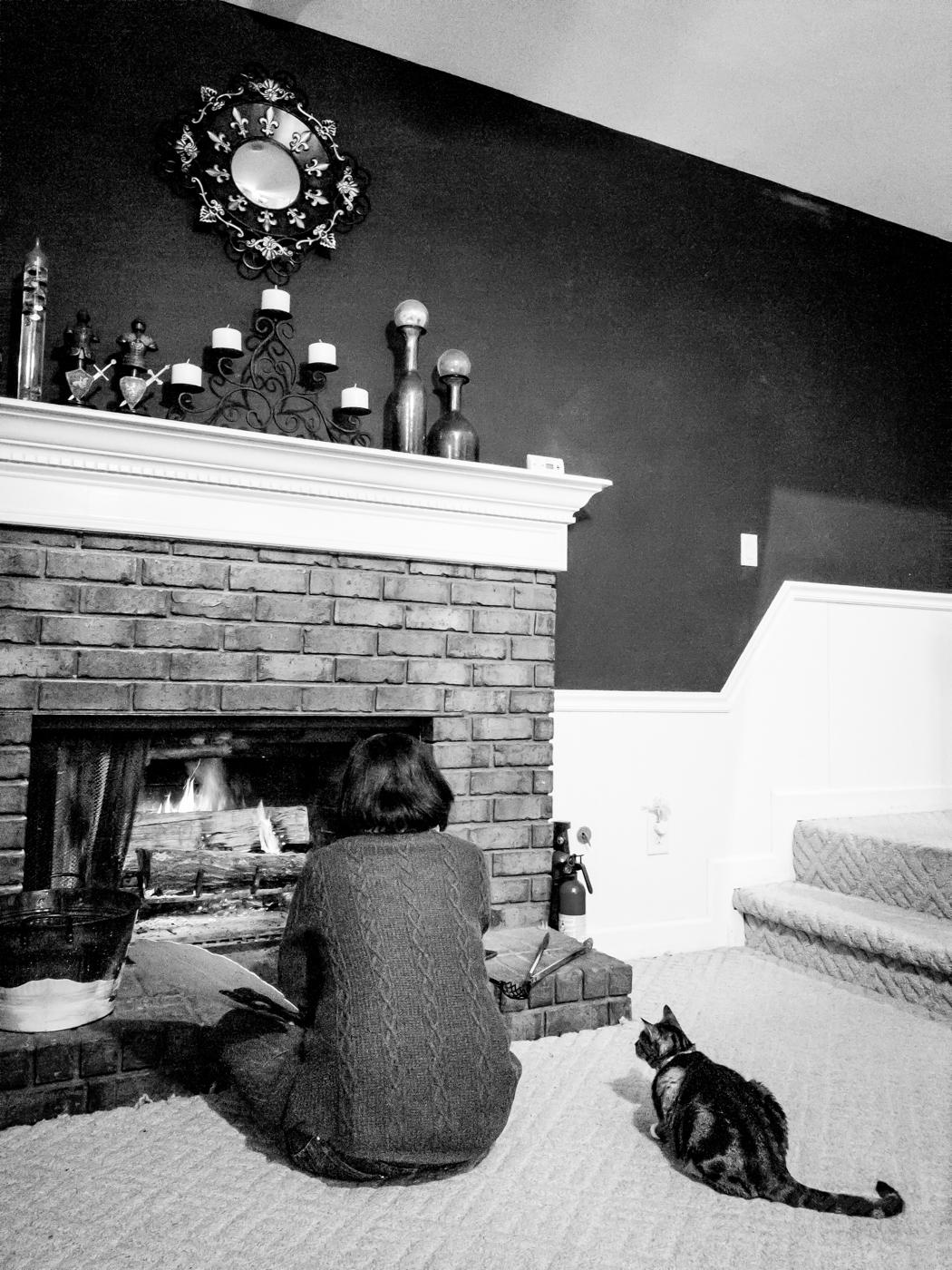 190210_Jin_Mocha_Fireplace_180858.jpg