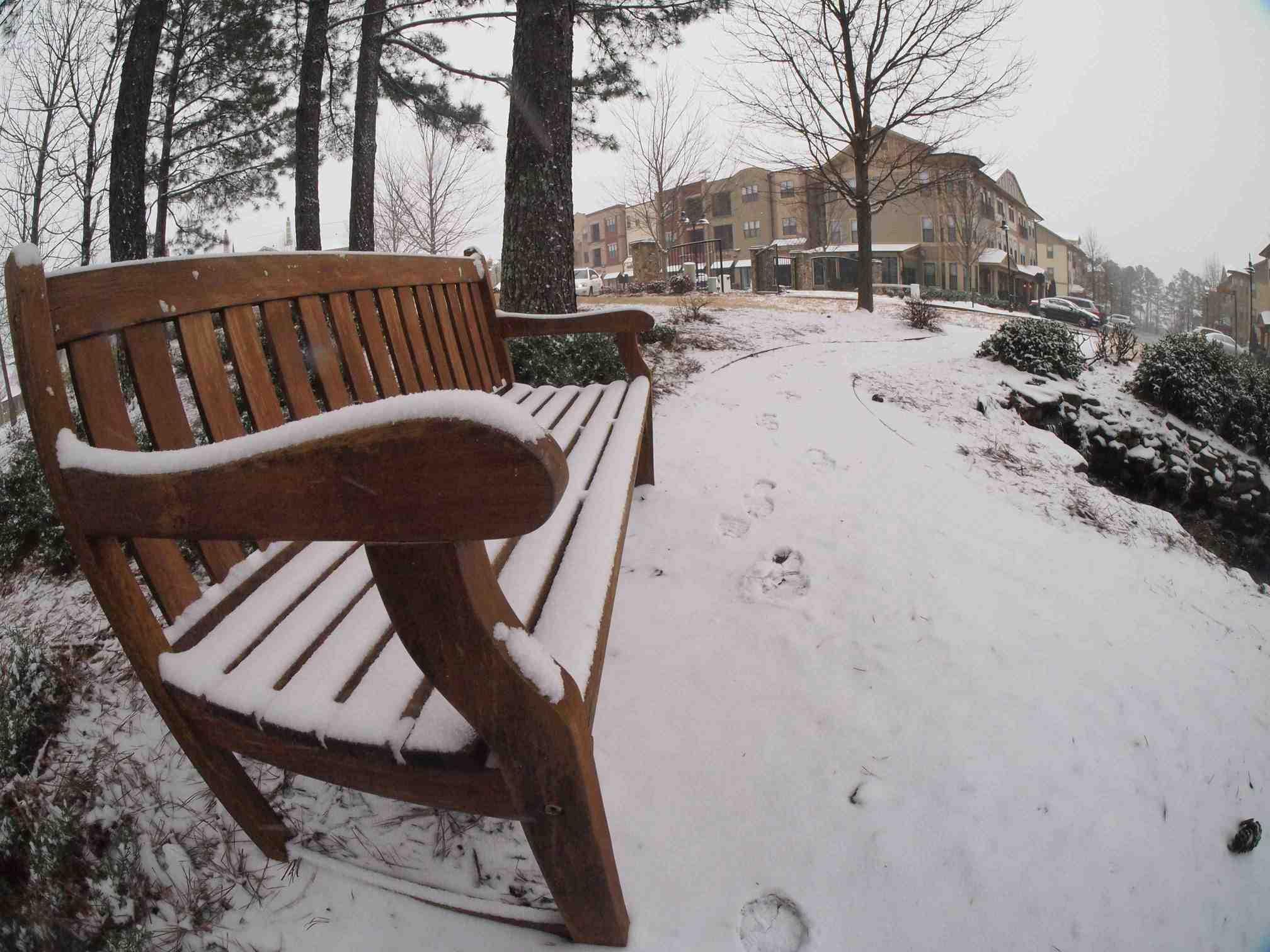 snow_uninviting.jpg