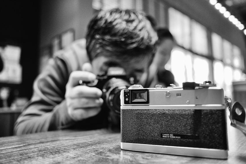 Canon_shooter.jpg