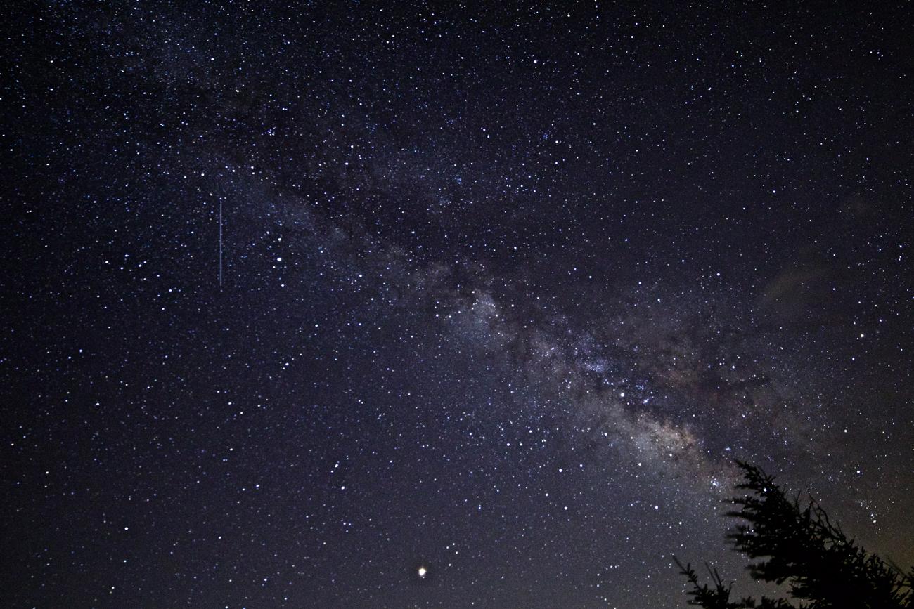 Milky01.jpg