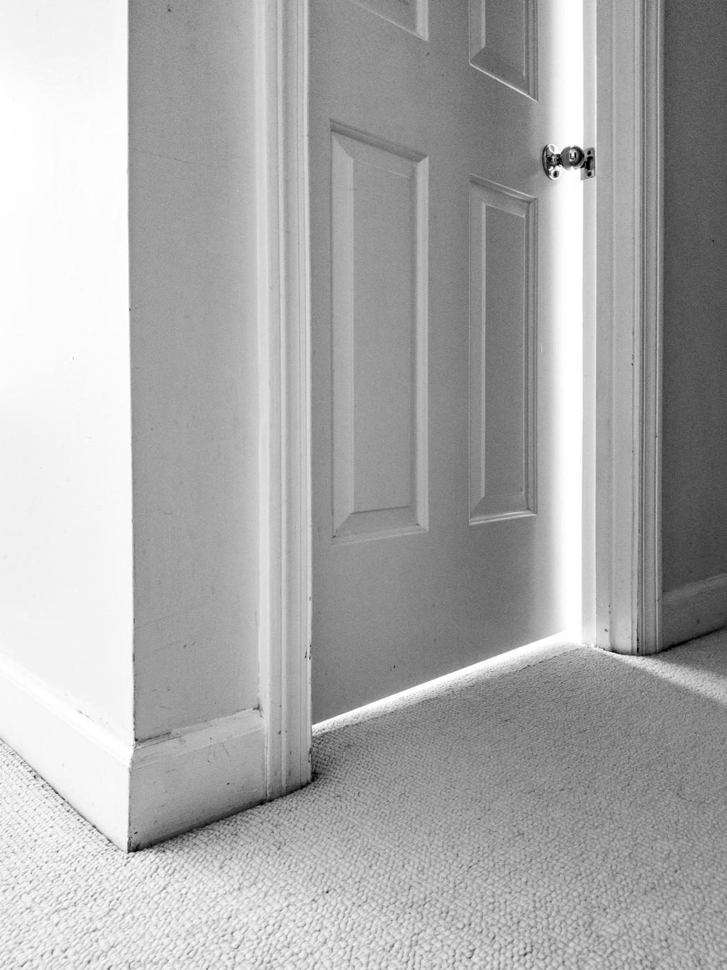 180428_Mocha_Room_Door_090430.jpg