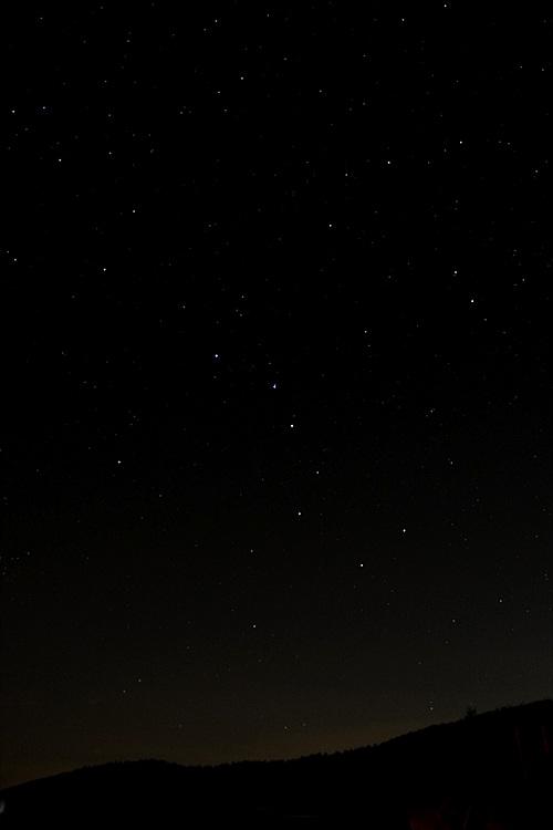big dipper 2.jpg