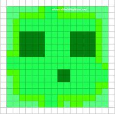 b5cca4d6e563ed81c1f7c59bc0205e11.jpg
