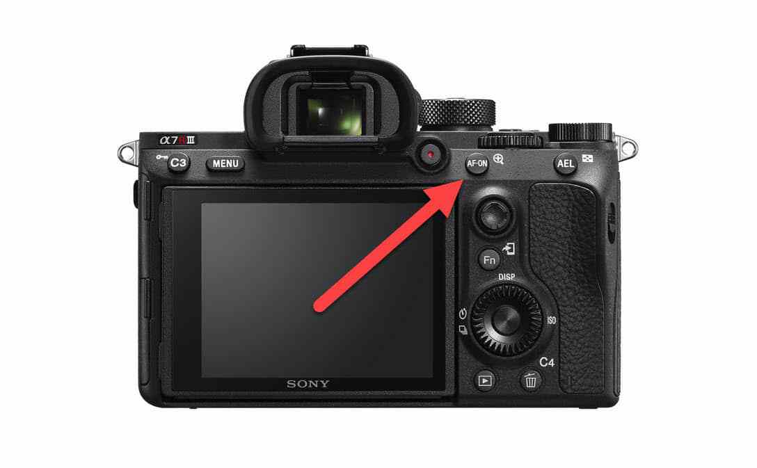 Sony-a7R-III-AF-On-Button.jpg