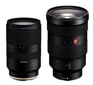 Tamron-28-75-vs-Sony-24-70-size-1200px.jpg