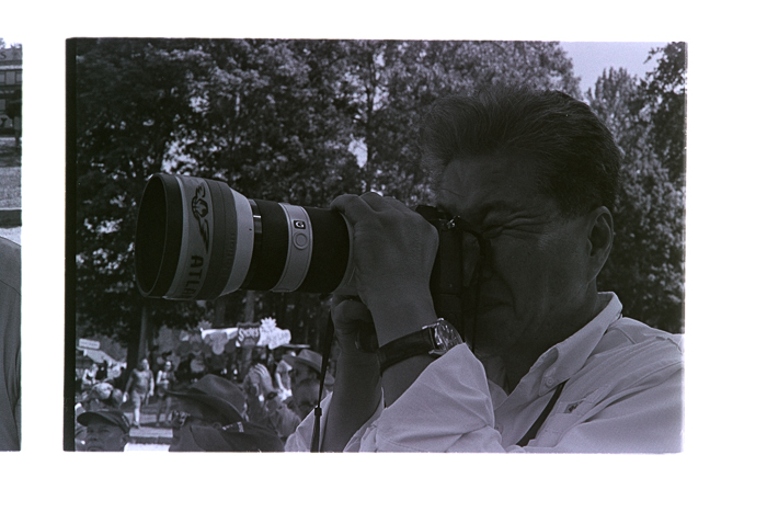 film-developed-by-me-10.jpg