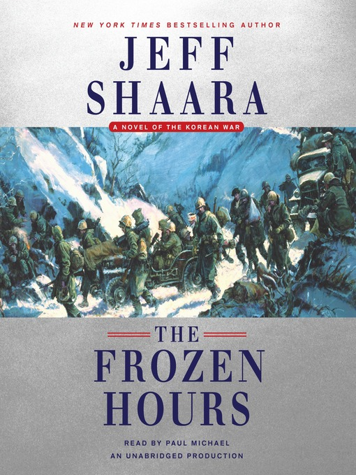 The Frozen Hours-Cover.jpg