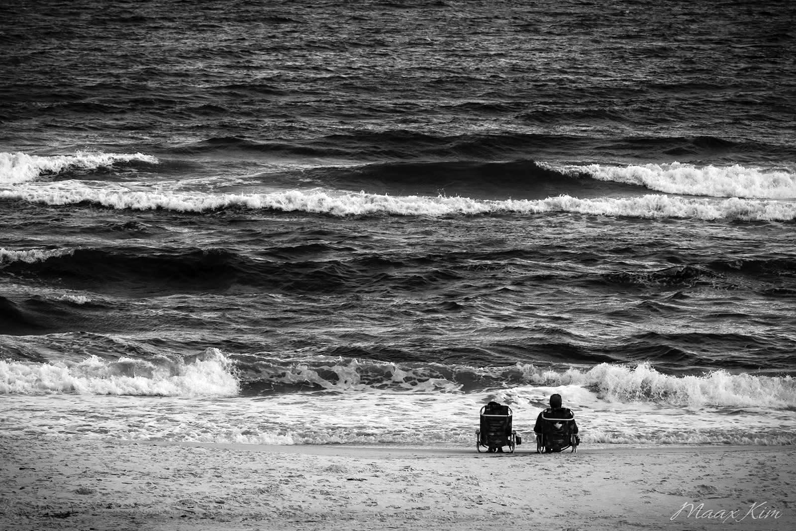 by the ocean.jpg
