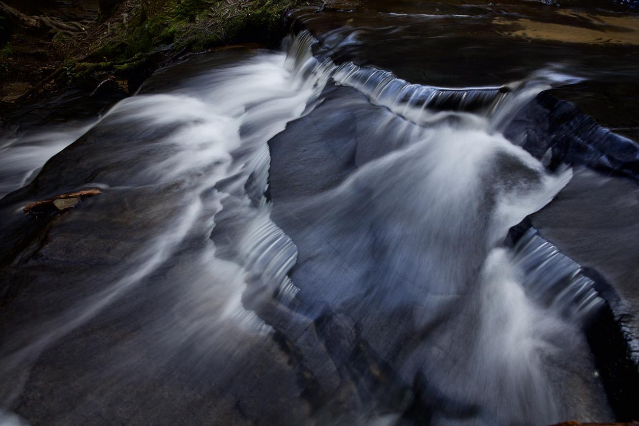 Minnehaha Falls02.jpg
