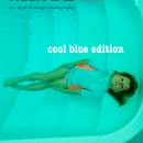 cool blue edition by blue_ocean