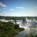 Iguazu national park by 똘래랑스