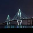 Arther Raveneal Bridge