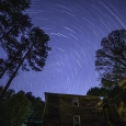 star trail 연습