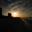 till sunrise ii. by blue_ocean