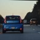 [소환5] Snuggie 소환 완료!! 다음 소환은 BMW740님 입니다. by Snuggie
