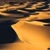 춤추는 모래사막(bgm) by pookie