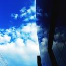 건물 구입 2 by hvirus
