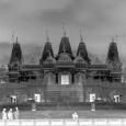 BAPS Shri Swaminarayan Mandir, Duluth