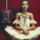ballet by blue_ocean