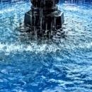 물이 주는 시각적  시 원 함에  대하여   . . . by 에디타