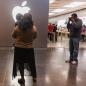 Apple Of My Eye (과제 25, 가족사진)