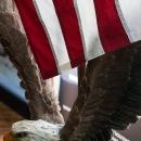 Make America Great Again by 아누나끼