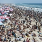 US Open of Surfing (사람들)