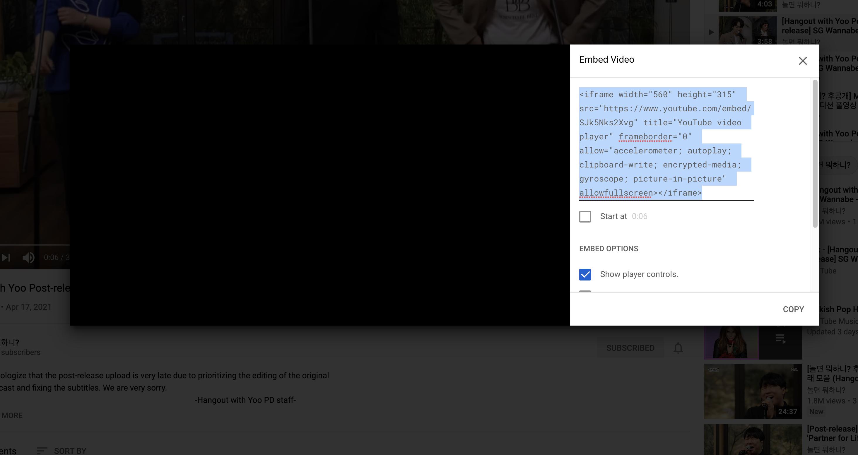 Screen Shot 2021-04-26 at 4.07.34 PM.png