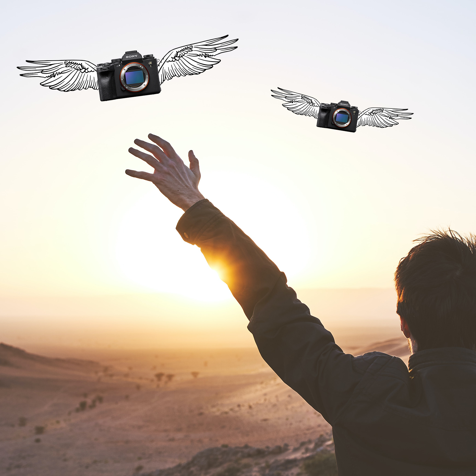 bye a1.jpg