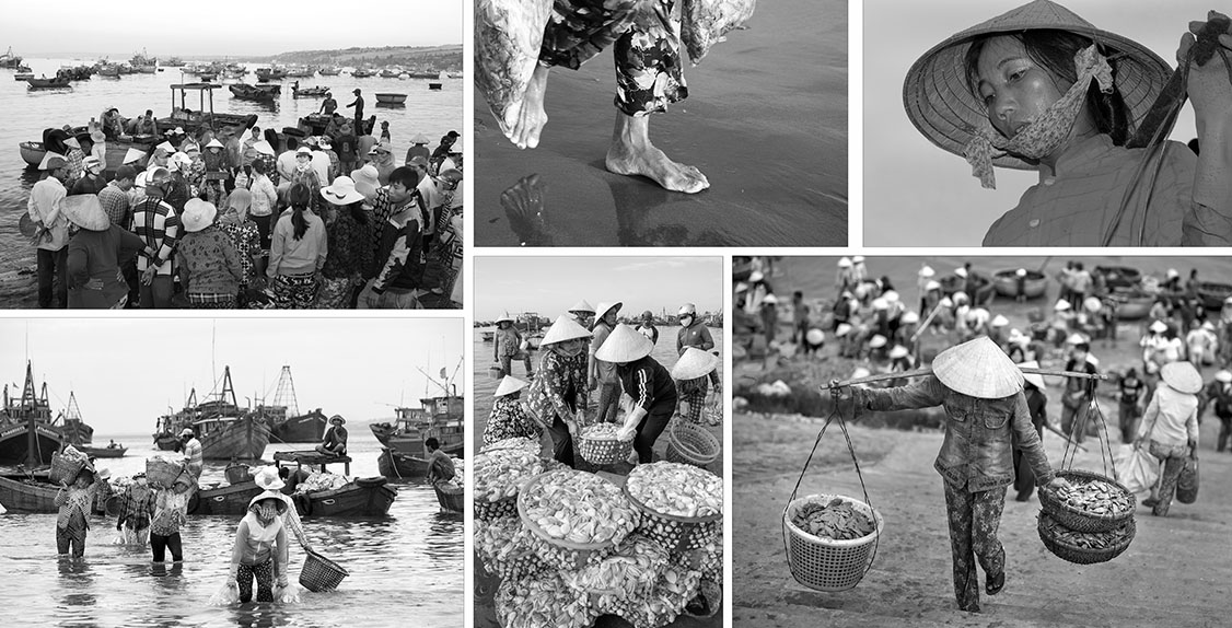 Fishing village women in Vietnam.jpg
