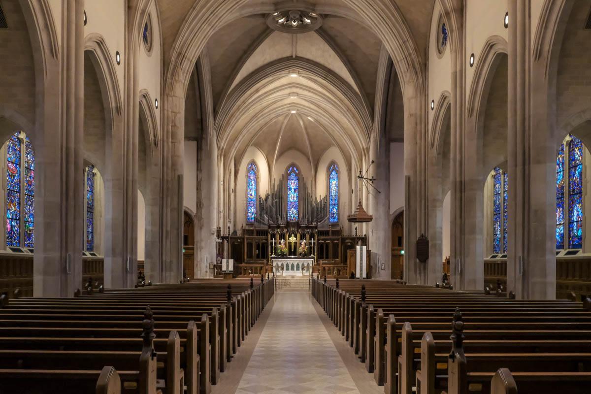monocrom - St. Philip Cathedral.JPG