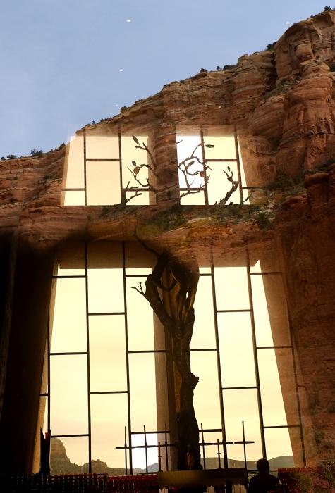 Chapel of holy cross 3.jpg