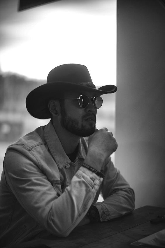 Cafe_Cowboy.jpg