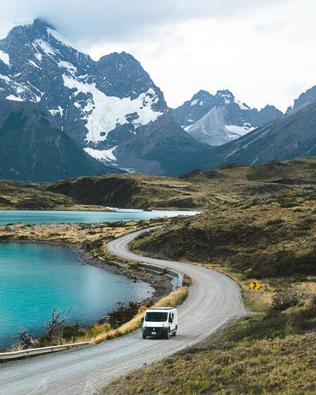 Pan-American-Highway-Torres-Del-Paine-Chile.jpg